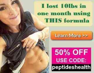 Weight Loss Pills - Healthy Weight Loss | Australian Peptides