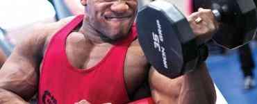 Best peptides for bodybuilding