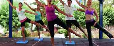 fitness peptides australia