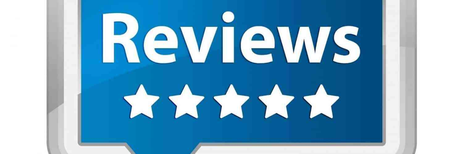 5 Star Rating of the best premium peptides company