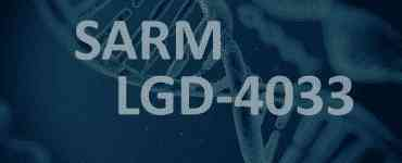buy lgd-4033