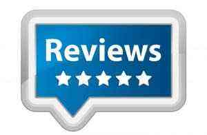 5 Star Rating of PeptideClinics Reviews