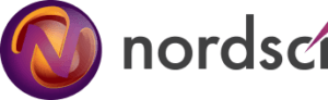 Nord-Sci Review