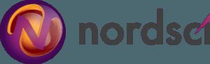 nordsci coupon code: ph10